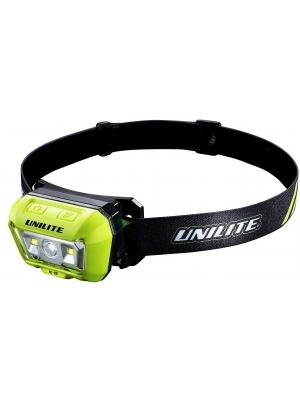 UNILITE HL-8R