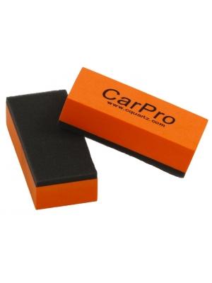 CarPro C.Quartz Aplikator do Powłok