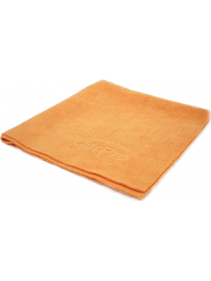 CarPro Terry Cloth 40 x 40 cm