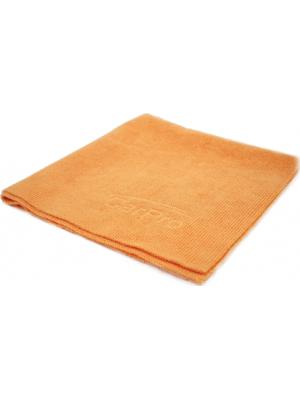 CarPro Terry Cloth 40 x 40 cm
