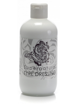 Dodo Juice Supernatural Tyre Dressing 250 ml