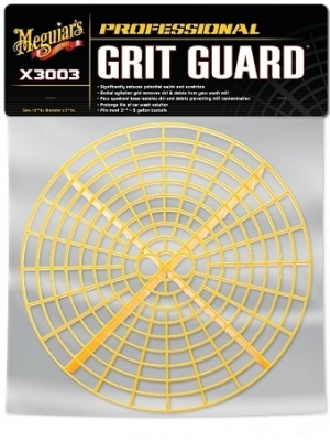 MEGUIAR'S Grit Guard Seprator do wiadra