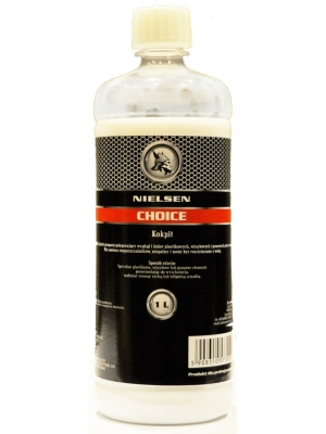 Nielsen Choice Dressing 1 L