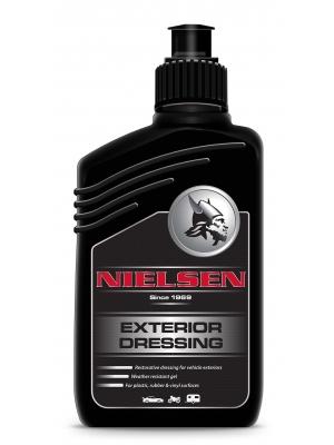 Nielsen Exterior Dressing 500 ml