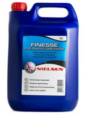 NIELSEN FINESSE 5L