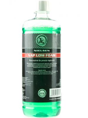 Nielsen Nap Low Foam 1 L
