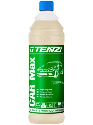 TENZI CAR MAX Aktywna Piana 1 L