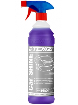 TENZI Car Shine 5 L