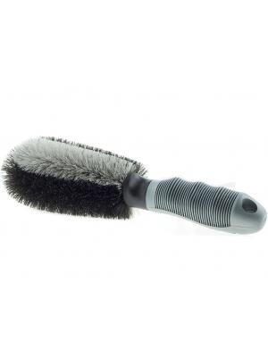 Deluxe Brush
