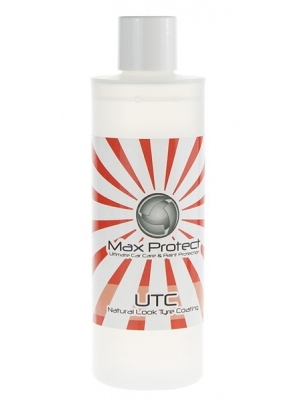 Max Protect UTC 275ml
