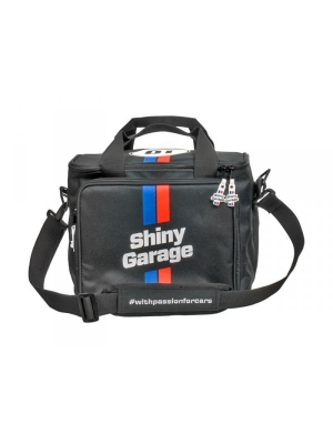Shiny Garage Detailing Bag Torba