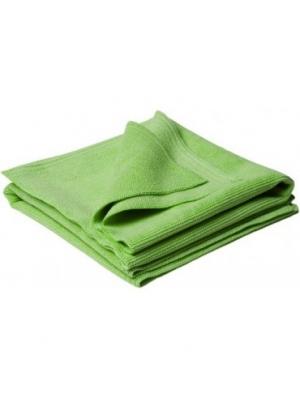 FLEXIPADS Wonder Towel 40x40cm