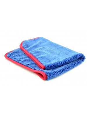 Fluffy Mini Ręcznik Mikrofibra 60x40cm