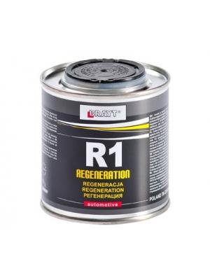 Brayt R1 Regeneracja Plastików 250ml