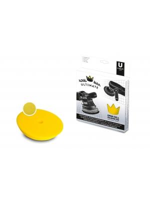 ROYAL PADS ULTIMATE Ultra Cut 80mm