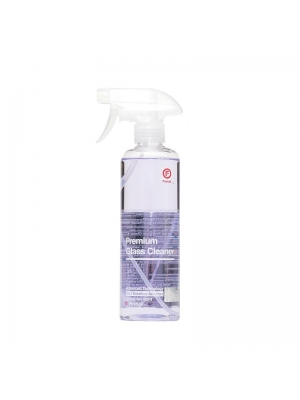 Fireball Premium Glass Cleaner 500ml