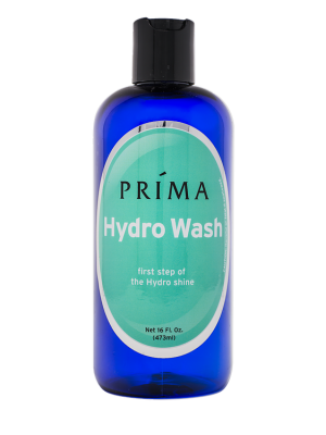 Prima Hydro Wash - Szampon 473ml