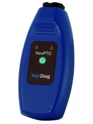 NexDiag NexPTG Professional