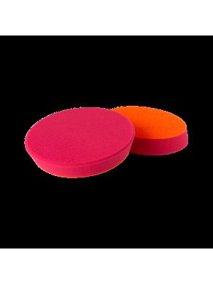ADBL Roller Soft Polish R 125-150/25 Pad Polerski