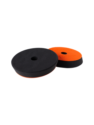 ADBL Roller Finish DA 150-175/25 Pad Polerski