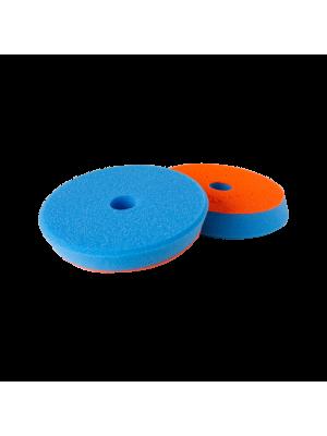 ADBL Roller Hard Cut DA 125-150/25 Pad Polerski
