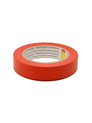 CarPro Taśma Masking Tape 24mm x 40m