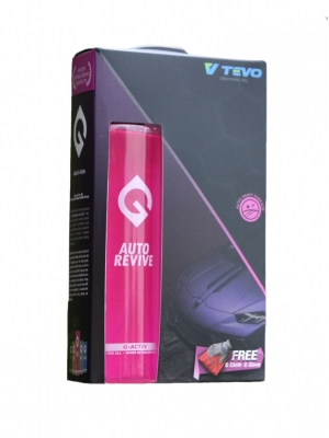 Tevo G-Active AutoRevive 300ml