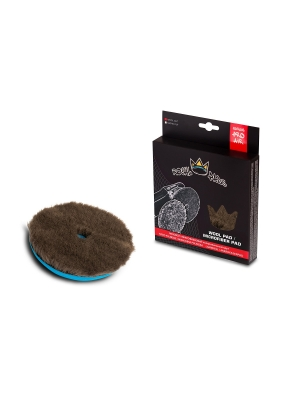 ROYAL PADS PRO AIR Synthetic WoolCut 80mm