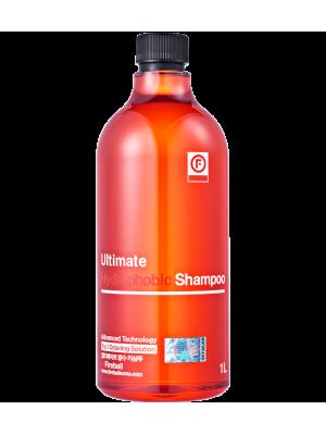 Fireball Ultimate Hydrophobic Shampoo 1L