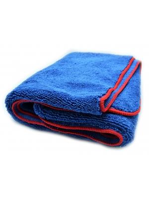 Shiny Garage Fluffy Dryer Ręcznik do Osuszania 60x90
