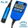 Blue Technology DX-13-S-AL