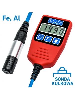 Blue Technology P-13-S-AL