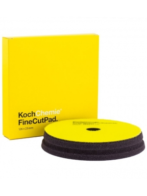 KOCH CHEMIE Fine Cut Pad 126 x 23 mm