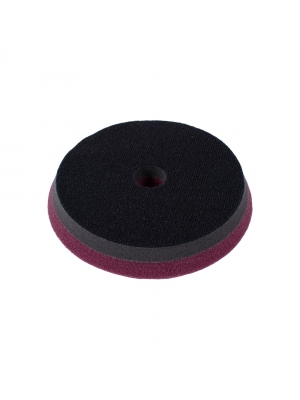 ENZO Coatings Sandwich Pad DA Polish Purple 125/140