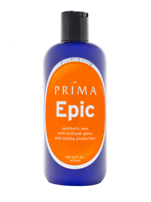 Prima Prima Epic Synthetic Wax 473ml