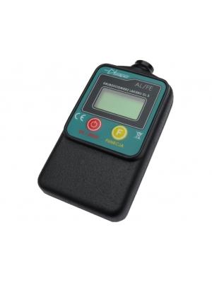 Prodig-Tech GL-3-UV Miernik Grubości Lakieru