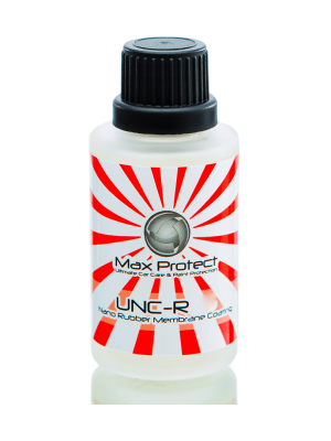 Max Protect Ultimate Nano Coat-R UNC-R