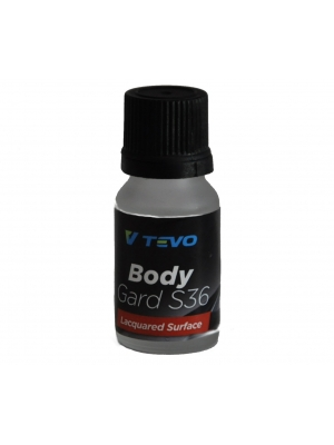 Tevo BodyGard S36 10ml