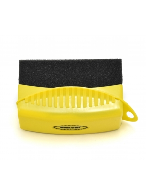 Work Stuff Clean Hands Tire Applicator