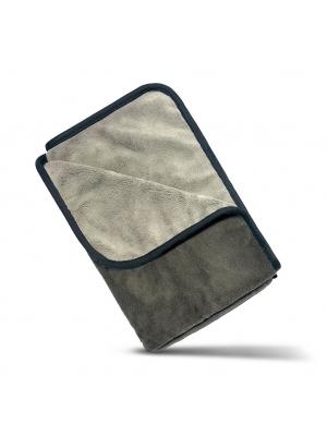 ADBL Mikrofibra Mr. Gray Towel 60x40cm 600g