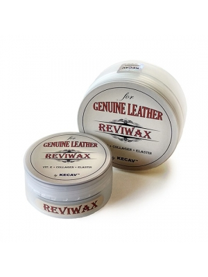 Kecav ReviWax 100ml