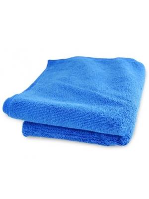 DS Premium Microfiber Towel 40x60cm 380g