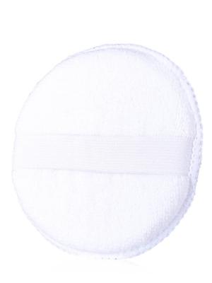 Aplikator z Mikrofibry z gumką