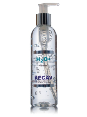 Kecav H2O+ Aqua Gel 200ml