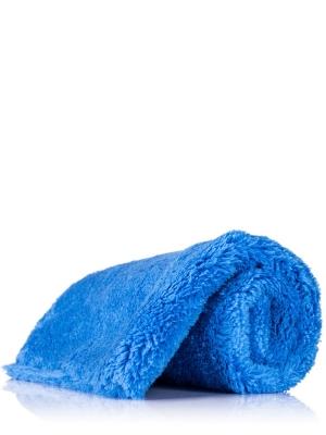 Mikrofibra Bezszwowa BLUE REVOLUTION 40cm x 40cm, 500g/m2