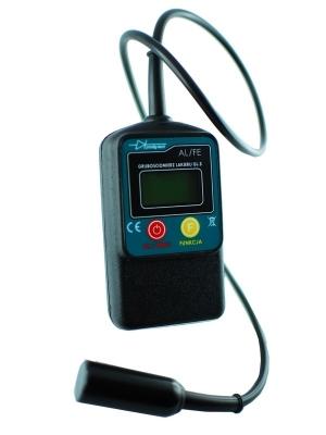 Prodig-Tech GL-3S-UV Miernik Grubości Lakieru