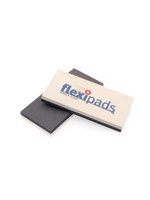 Flexipads Wet Sanding Backing Pad 56004