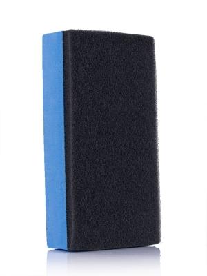 DS Aplikator do Aplikacji Powłok 40x80x20 mm
