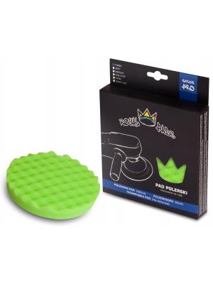 ROYAL PADS Royal Finish Crown Pad 150mm