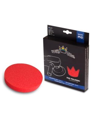 ROYAL PADS Pro Soft Pad Polishing 150mm